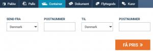 send_container