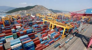 import-container