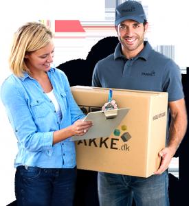 Pakke.dk Blog - Send pakke billigt med Pakke.dk