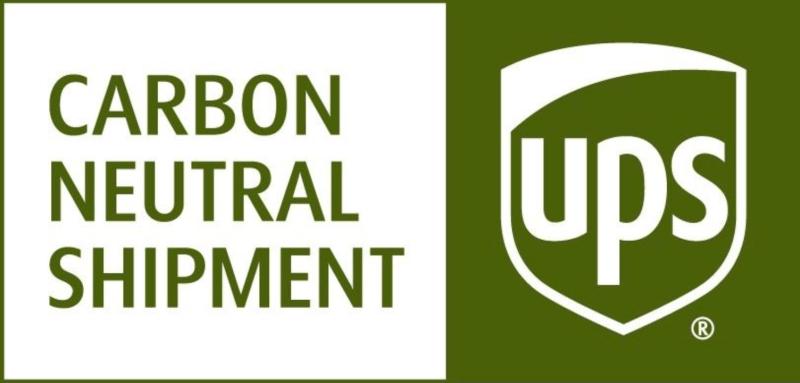 Grøn fragt CO2 neutrale forsendelser